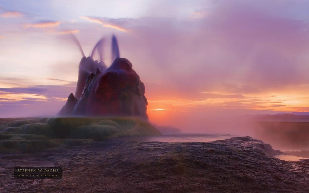 Prirodne lepote  - Page 3 Fly-geyser-wallpaper