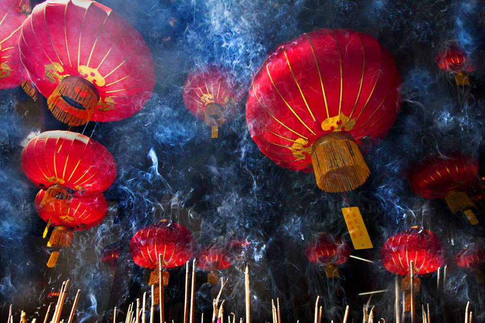 Image result for Chinese New Year photographs