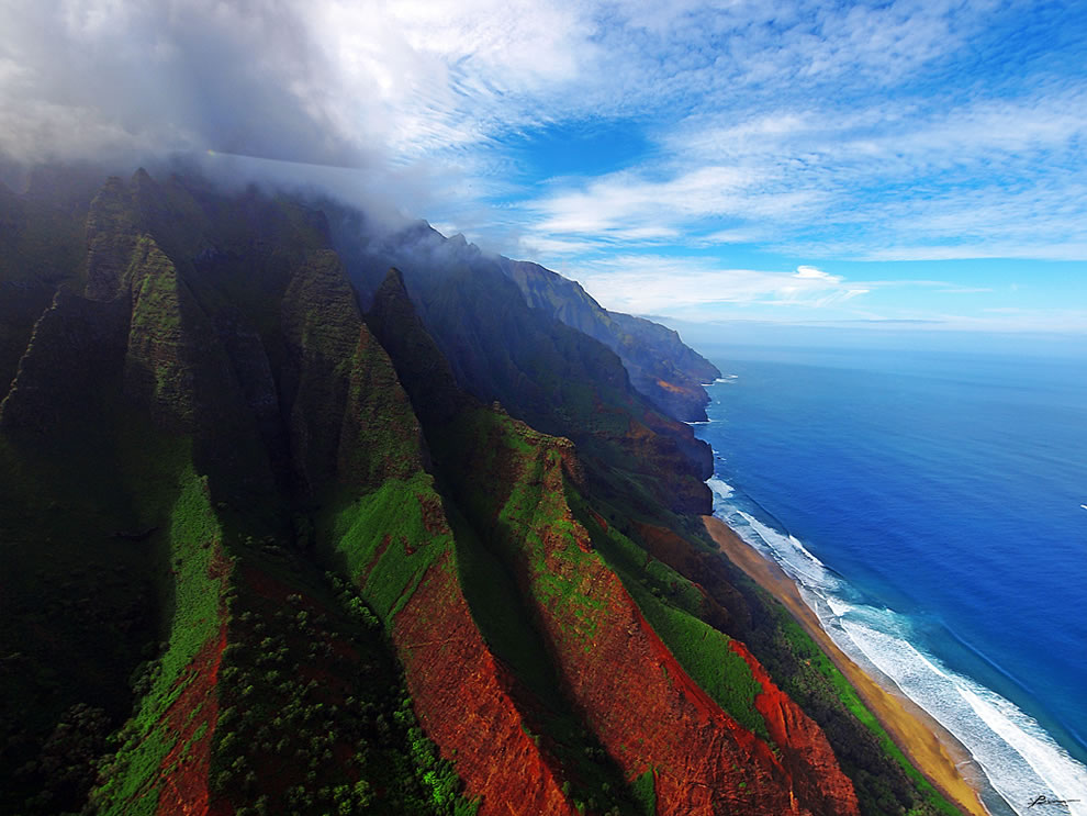 princeville helicopter tours with Respond on Electric Mountain Bike Rentals furthermore Best Things To Do In Kauai Hawaii additionally Off Road Adventure additionally Puu Hina Hina Lookout also Things To Do In Princeville Kauai.