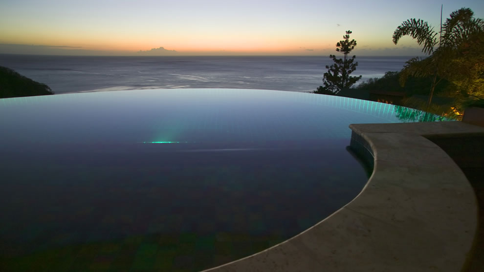 Fabulous Infinity Pool 990 x 557 · 44 kB · jpeg