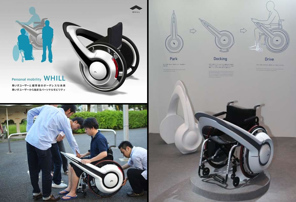 35 Wildly Wonderful Wheelchair Design Concepts as well 8373949280118638 together with Prepping 101 Radio Silence Mobile Ham Backpack besides 3 146 Pile Lithium 6v 2cr5 4008496537204 additionally Electrocuted By A 12 Volt Car Battery 534763. on 5 volt battery