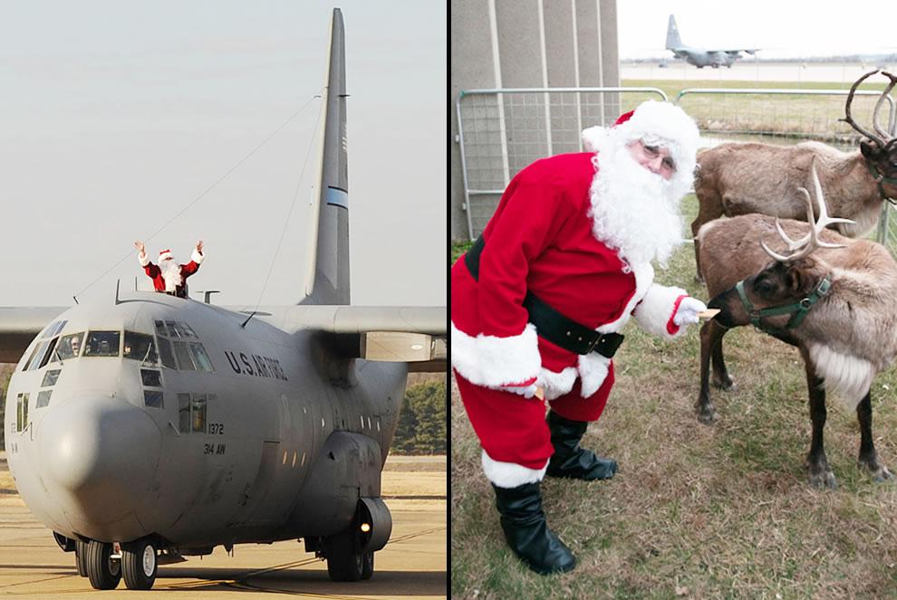 Ho, ho, ho!!