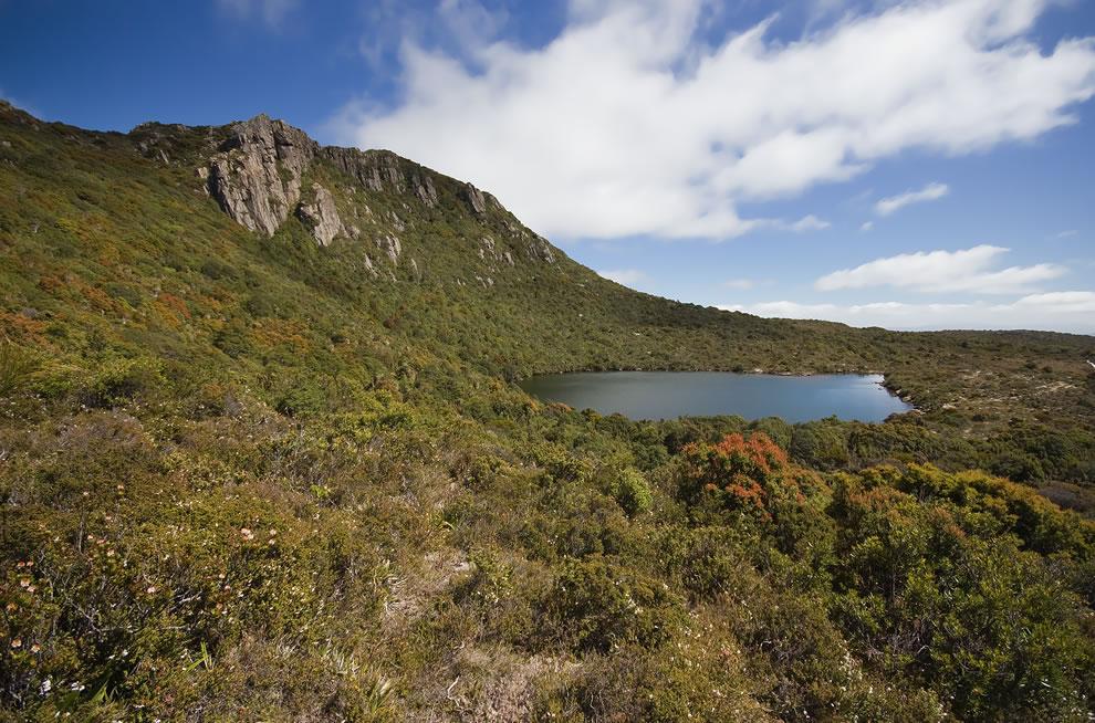 tasmania australia national - photo #45