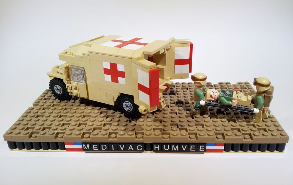 army helicopter medic with Tiny Lego Like Military Masterpieces Tribute To Veterans 52 Pics on 37 Awesome Army Tattoos That Make Us Proud furthermore A Us Army Helicopter Pilot Giving The Thumbs Up Sign further Large as well dustoff additionally Tiny Lego Like Military Masterpieces Tribute To Veterans 52 Pics.