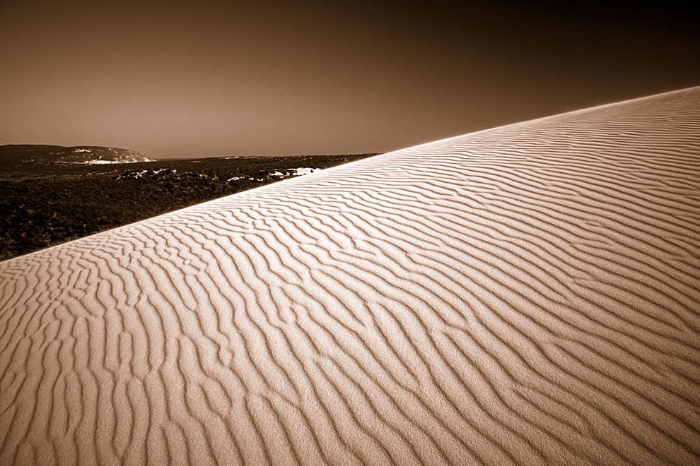Port Lincoln National Park, South Australia