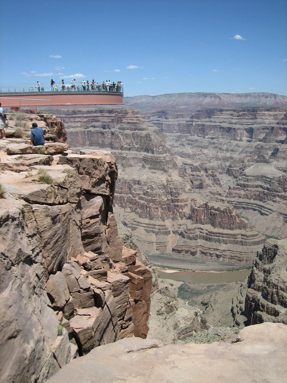 Skywalk_grand_canyon