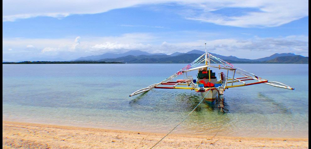 Palawan Philippines