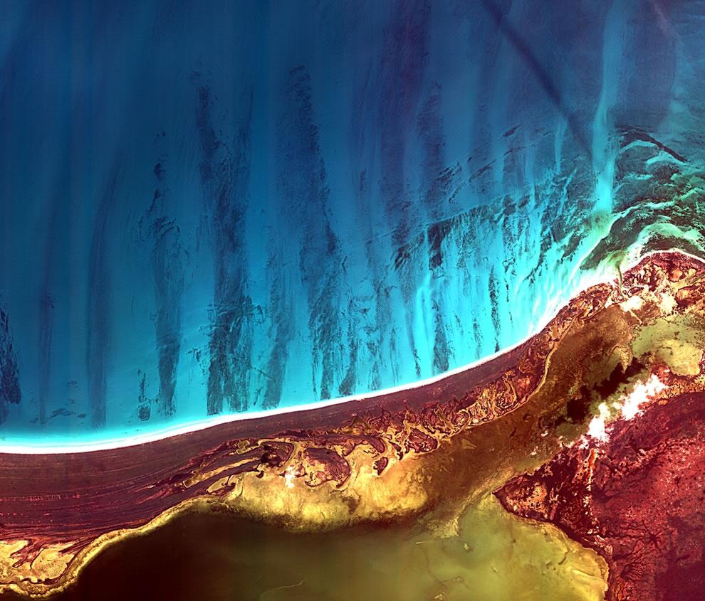 Holbox Island, Yucatan